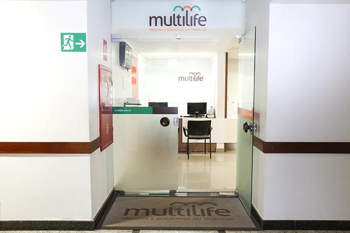 multilife-04
