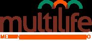 MultiLife